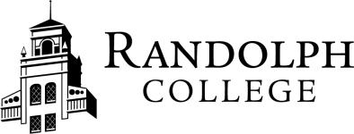 Logo of Randolph Moodle Classroom